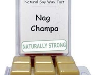 Wax Melts 2 Pack